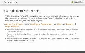 Nist access control policy template 21 images of excel template for nist access control policy template maxwellsz