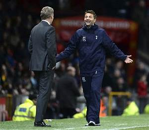 Tim Sherwood is not surprised by Tottenham's win at ...