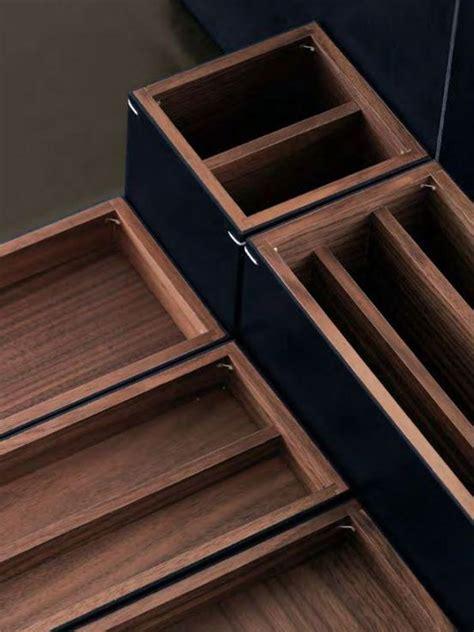 set de bureau design noce set de bureau by estel design enrico tonucci