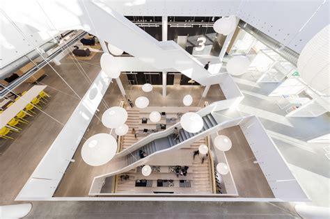 ikea design center ikea hubhult meeting center arcspace