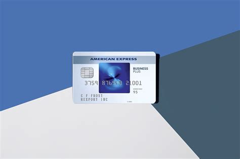 targeted earn  membership rewards points   amex