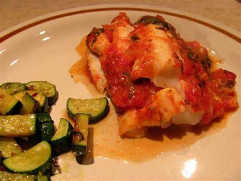 cuisine portugaise morue au four les meilleures recettes de morue et cuisine au four