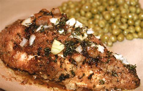 Country Style Chicken Kiev Recipe Recipechartcom