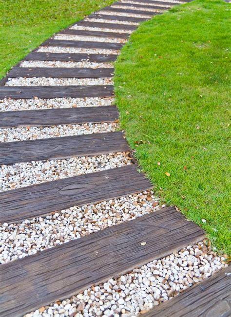 curved walkway designs 65 walkway ideas designs brick flagstone wood weathered wood walkways and bricks