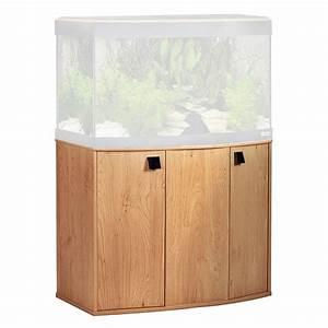 Fluval Vicenza 260 : fluval vicenza 260 cabinet oak aquarium from pond planet ltd uk ~ Eleganceandgraceweddings.com Haus und Dekorationen