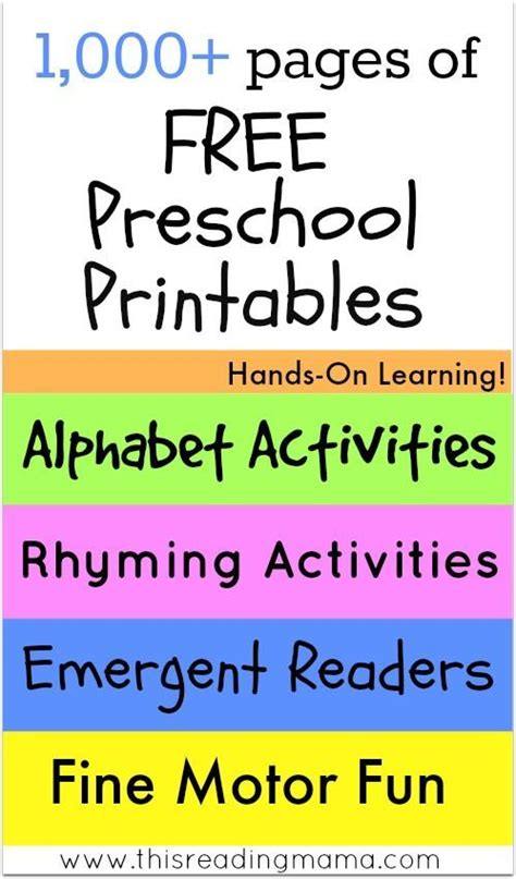 39 best writing center ideas images on writing 696 | c717b00b741d0ed4dd01d80b458a17b3 preschool alphabet activities preschool prep