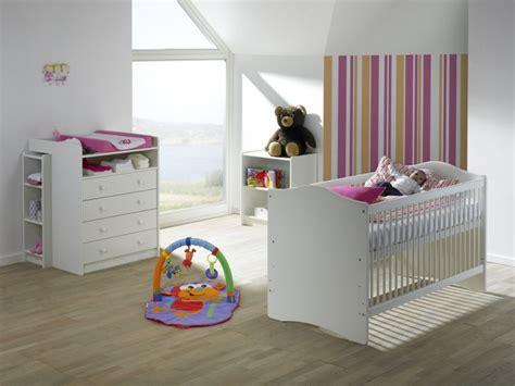 chambre bébé soldes soldes chambre bébé mes enfants et bébé
