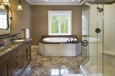 custom bathrooms designs custom bathroom vanities creating uniqueness for your bathroom