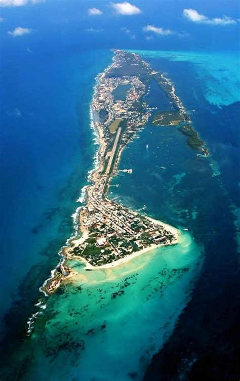 1189 Best Images About Mexican Caribbean On Pinterest