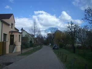 Wohnung Werder Havel : ferienwohnung 39 am kleinen zernsee 39 in werder ph ben brandenburg anne maa en klaus giese ~ Orissabook.com Haus und Dekorationen