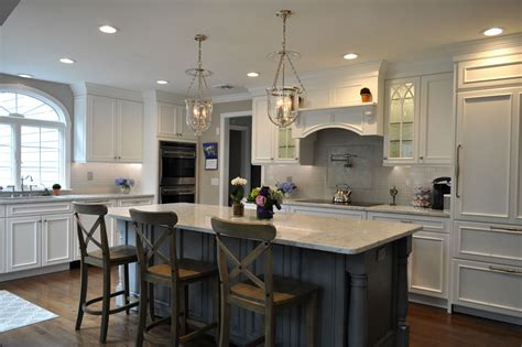 kitchen design boston boston cabinets new kitchen photo gallery 1112