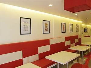 Restaurant interiors pragnesh parikh archinect for Interior decorating schools ct