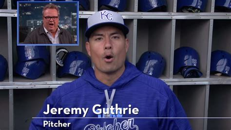 eric stonestreet royals royals make motivational video for eric stonestreet on