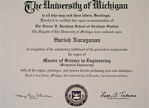 Masters Program Harvard Extension Masters Programs