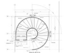 spiral staircase floor plan circular stair 101 warren new york ny plan escaliers stair plan
