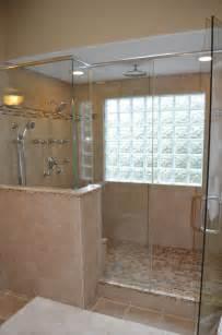 imer tile saw craigslist 100 small walk in tubs cozy bathroom cozy soaking