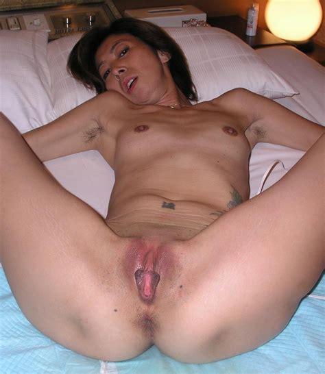 Asia Porn Photo Japanese Amateur Slut Mayumi