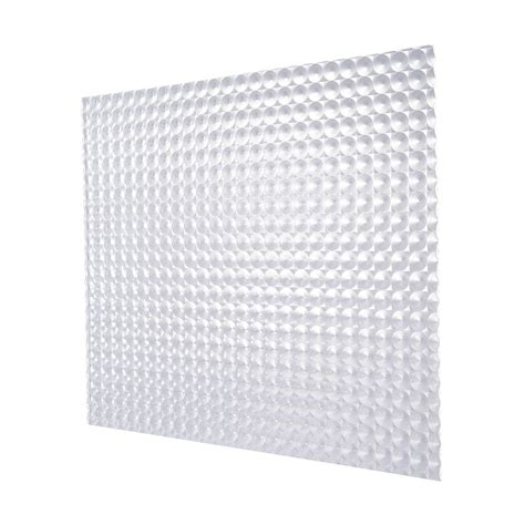 elevator ceiling light panel elevator ceiling light panel suppliers and at ksh 2 ft x 4 ft acrylic clear premium prismatic lighting