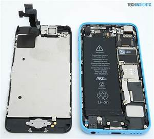 Iphone 4s Battery Diagram  Iphone  Free Engine Image For User Manual Download