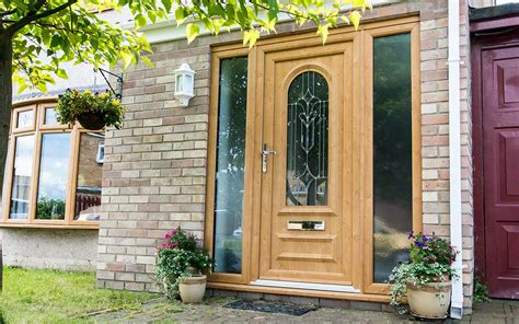 Double Glazed Doors Aldershot, Surrey Living Room Ideas Black And Brown Interior Design For Middle Class In India Oval Table Cafe Taman Pelangi Hgtv Pictures Shelf Units Uk Decorating A Small Pinterest Contemporary Furniture Toronto