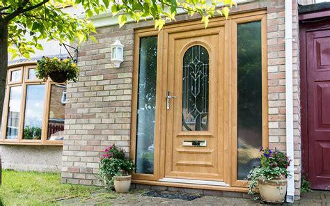 Doors : Double Glazed Doors Aldershot, Surrey