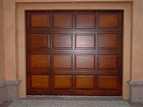 repair u0026 replace garage door garage door faux wood faux garage doors faux garage