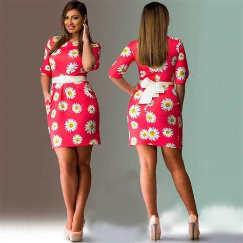 bureau de style mode robe de bureau design shopabi