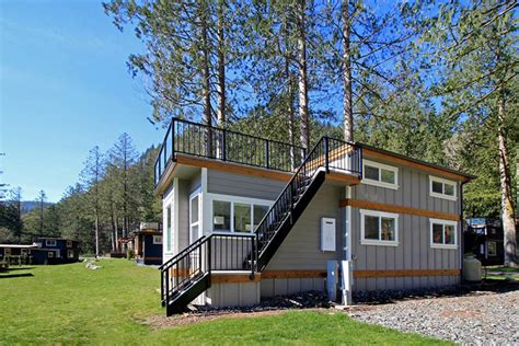 cottage house plans 20 of the coolest shipping container homes awesome