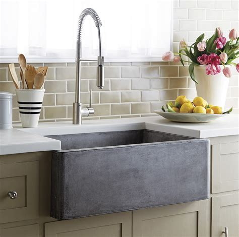 farmhouse bathroom sink modern farmhouse decor magazine Modern