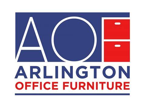 Arlington Used Office Furniture Arlington Office Furniture Arlington Series L Shaped Desk