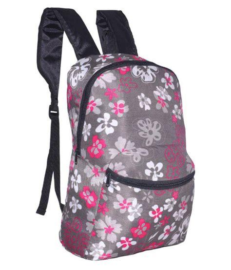 Avon Bags Gray School Bag: Buy Online at Best Price in ...