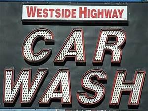 26 best images about Car Wash on Pinterest