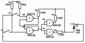 Elektronik Kredsl U00f8b Diagram    Skematiske Tegning Software