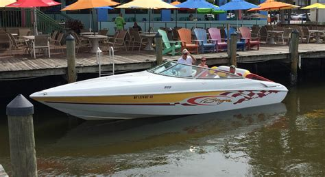 275 For Sale by Baja 275 2002 For Sale For 5 100 Boats From Usa