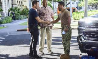 Hawaii 5 0 Resume Episode Saison 5 by Hawaii Five 0 Season 8 Episode 3 Photos Seat42f