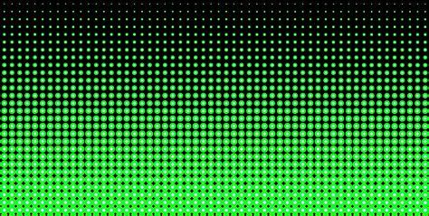 Neon Green Phone Wallpaper Hd Pics Backgrounds Cool Design