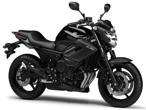 yamaha xj6 600 2014 fiche moto motoplanete