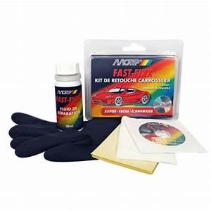 Kit Reparation Carrosserie : kit de retouche carrosserie fast fixx motip feu vert ~ Premium-room.com Idées de Décoration