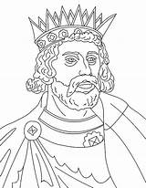 Cobra King Coloring Pages Henry Iii Printable Getcolorings sketch template
