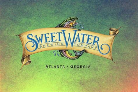 Sweetwater Brewing To Expand Distribution | The Beer ...