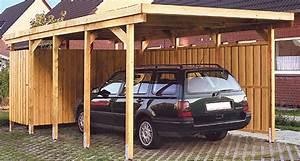 Doppelcarport Mit Schuppen : carport bausatz carport einfahrt ~ Eleganceandgraceweddings.com Haus und Dekorationen