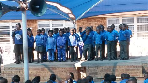 fredom day celebrations jacaranda primary