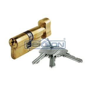 jual cylinder door lock dekkson tc dc dl 65 mm kunci