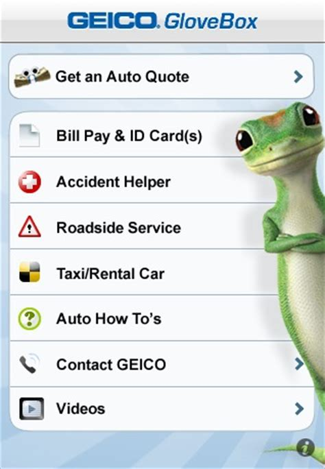 geico pay by phone state farm pay by phone auto insurance insurance company