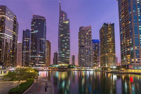 7 Favorite Places of Super Rich in Dubai - Did u Know?