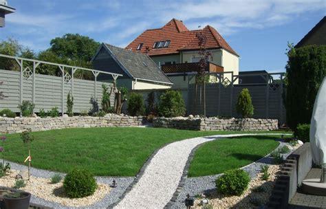 Mit Garten by Gartentrends Der Pflegeleichte Garten Kleineberg Galabau