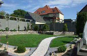 Gartengestaltung Pflegeleichte Gärten : gartentrends der pflegeleichte garten kleineberg galabau ~ Sanjose-hotels-ca.com Haus und Dekorationen