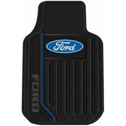 plasticolor ford elite series floor mat black walmart com