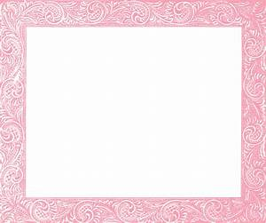 Another Free Photo Frame Clipart Image | Oh So Nifty ...