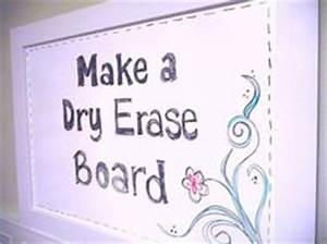 magnetic dry erase wall dry erase board paint for With kitchen colors with white cabinets with custom hydro flask stickers